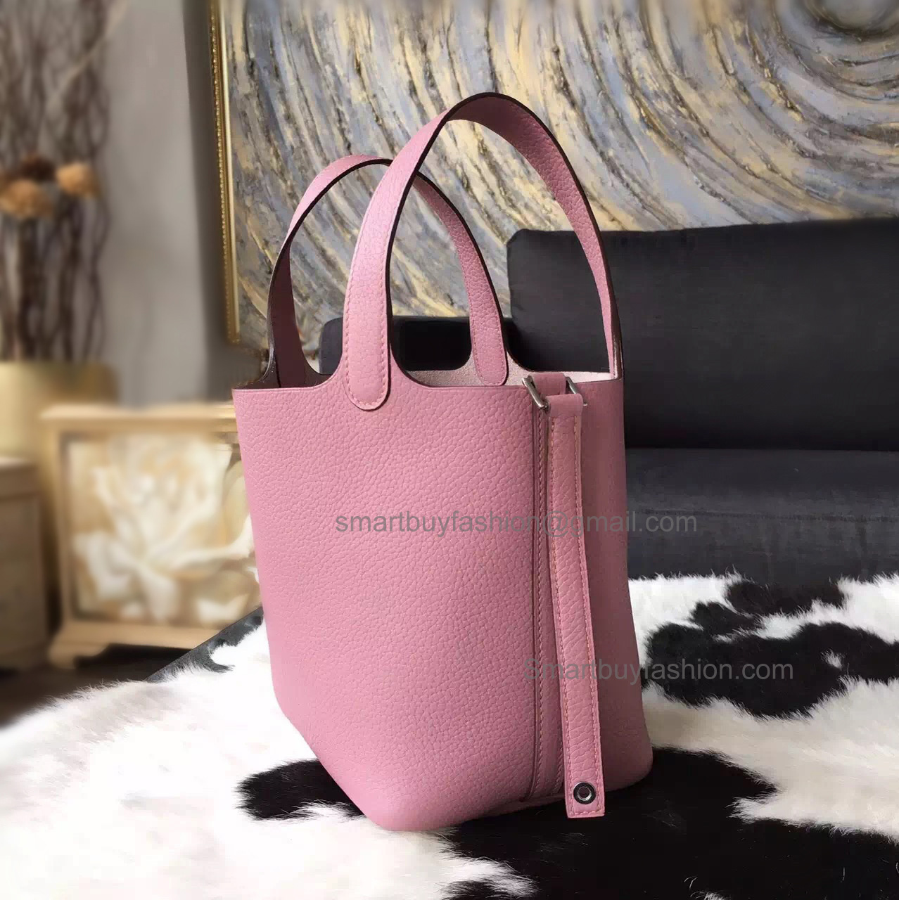 0abb8d5ab0e3e ... cheapest handmade hermes picotin lock 22 tote bag in 4w glycine taurillon  clemence 0fa1a 39b4a