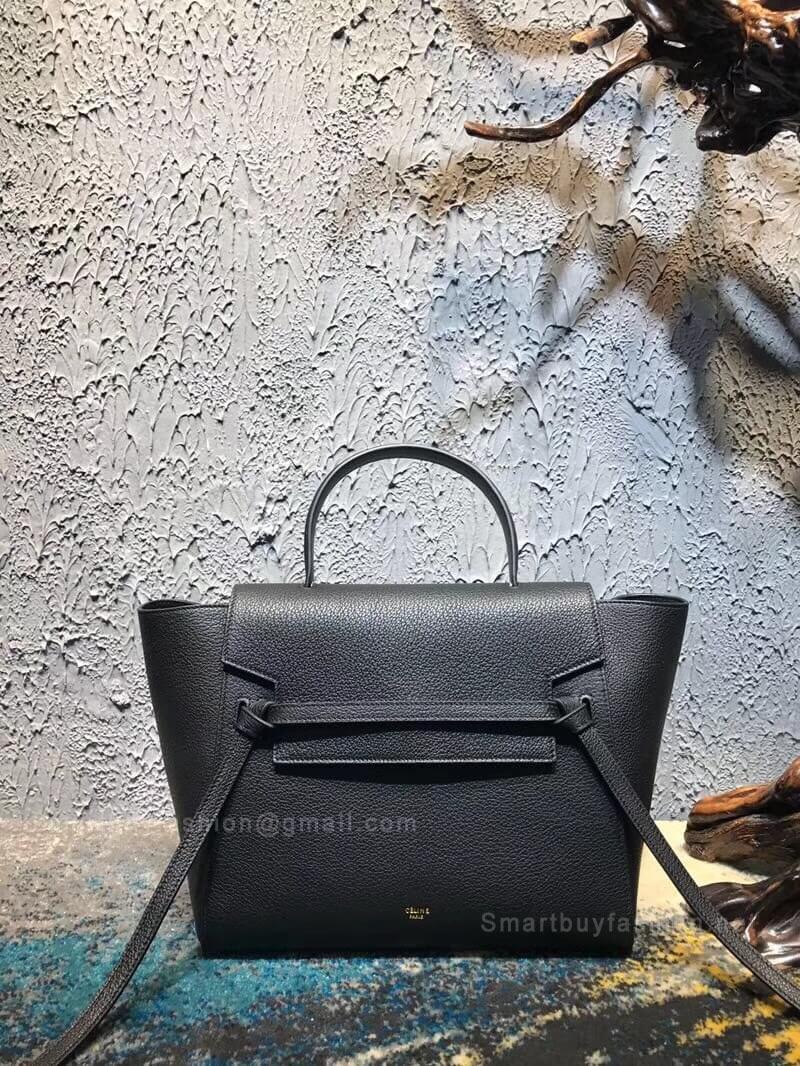 49d197d6faae Céline Belt Bags - Best Replica Céline Purses