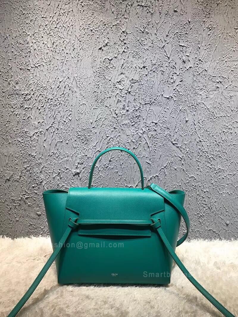 f5d0e3d95930 Céline Belt Bags - Best Replica Céline Purses