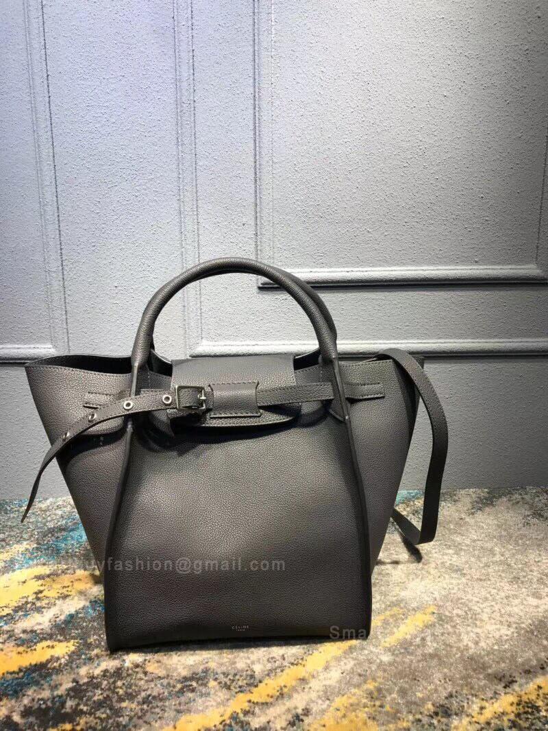 86ff038653 Celine Big Bag Replica - Celine 2019 New Bags - Smartbuyfashion.net