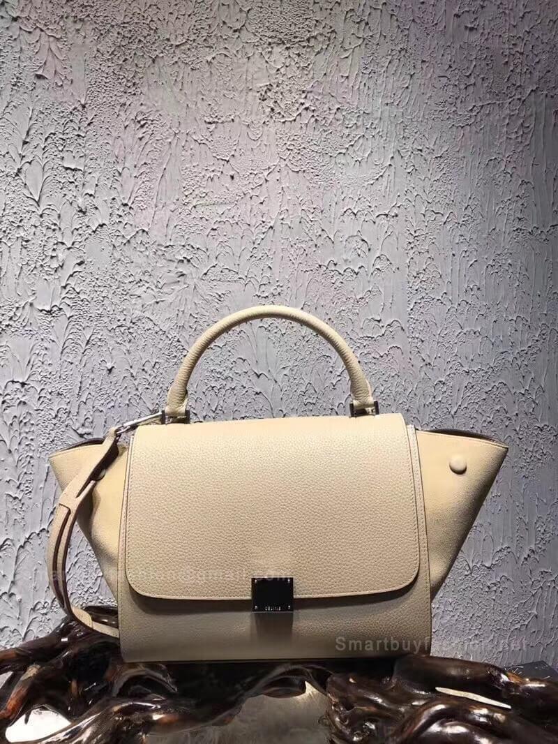 Céline Trapeze Luggage - Best Knock off Céline Bags d0e0d551a6bd4